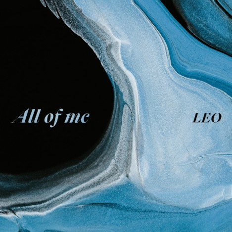 LEO「All of me」
