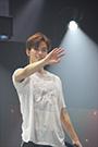 VIXX 2017 JAPAN TOUR ~白昼夢~② 005