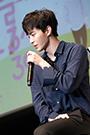 HONGBIN 上映会 006