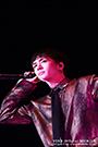 VIXX LR 1st CONCERT [ECLIPSE] TOUR_005