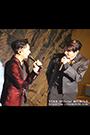 VIXX LR 1st CONCERT [ECLIPSE] TOUR_015