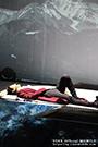 VIXX LR 1st CONCERT [ECLIPSE] TOUR_016