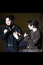 VIXX LR 1st CONCERT [ECLIPSE] TOUR_017