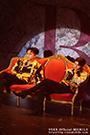 VIXX LR 1st CONCERT [ECLIPSE] TOUR_019
