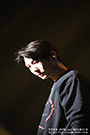 VIXX LR 1st CONCERT [ECLIPSE] TOUR_020