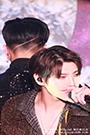 VIXX LR 1st CONCERT [ECLIPSE] TOUR_021