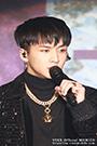 VIXX LR 1st CONCERT [ECLIPSE] TOUR_022
