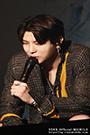 VIXX LR 1st CONCERT [ECLIPSE] TOUR_023