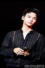 VIXX N Fanmeeting 2019<A! Cha hakyeon> in Japan_005
