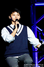 VIXX N Fanmeeting 2019<A! Cha hakyeon> in Japan_012