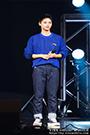 VIXX N Fanmeeting 2019<A! Cha hakyeon> in Japan_018