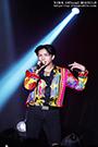 RAVI 3rd REAL-LIVE in Japan [R.OOK BOOK] _001