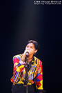 RAVI 3rd REAL-LIVE in Japan [R.OOK BOOK] _004
