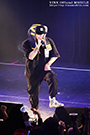 RAVI 3rd REAL-LIVE in Japan [R.OOK BOOK] _009