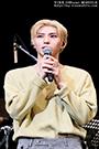 KAI×LEO(VIXX)Musical Concert ~韓流ぴあ Presents Kミュージカルスペシャル~_001