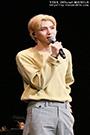 KAI×LEO(VIXX)Musical Concert ~韓流ぴあ Presents Kミュージカルスペシャル~_004