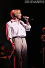 KAI×LEO(VIXX)Musical Concert ~韓流ぴあ Presents Kミュージカルスペシャル~_005