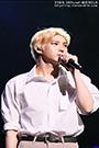 KAI×LEO(VIXX)Musical Concert ~韓流ぴあ Presents Kミュージカルスペシャル~_006