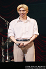 KAI×LEO(VIXX)Musical Concert ~韓流ぴあ Presents Kミュージカルスペシャル~_008