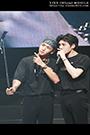 VIXX LIVE FANTASIA [PARALLEL] IN JAPAN_006