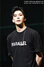 VIXX LIVE FANTASIA [PARALLEL] IN JAPAN_004
